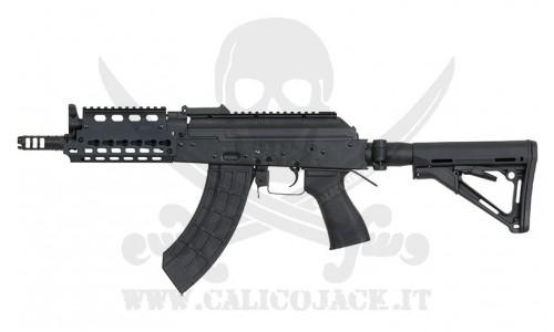 AKS-74 KEYMOD (CM076A)