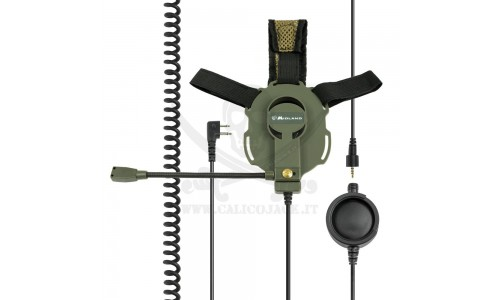 MIDLAND BOW M-TACTICAL EVO
