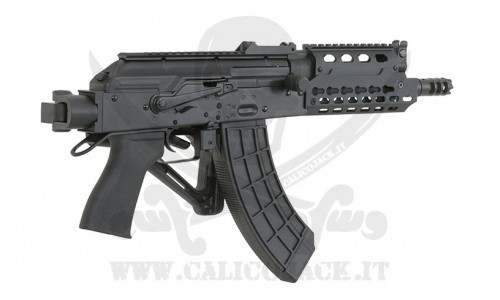 CYMA AKS-74 Key-Mod (CM076A)