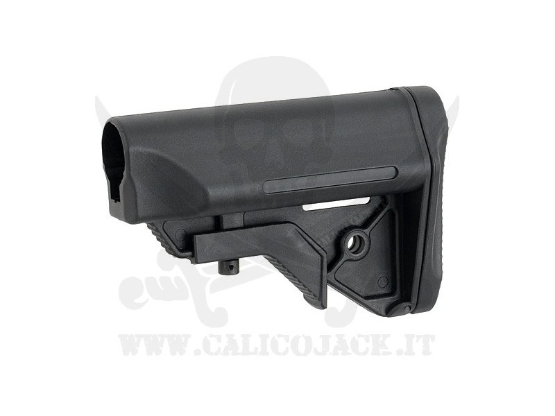 SPECIAL FORCE CRANE STOCK