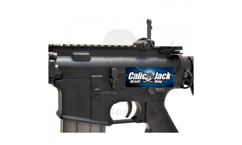 VFC COLT M4 MK18 DANIEL DEFENCE