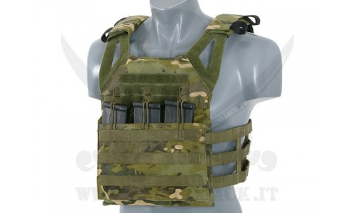 JPC V2 MULTICAM TROPIC