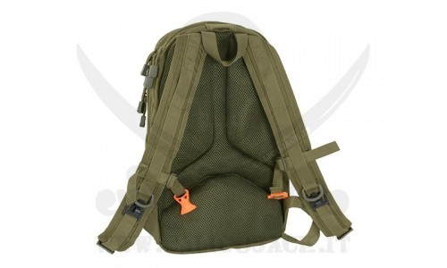 10L TACTICAL CARGO PACK OD