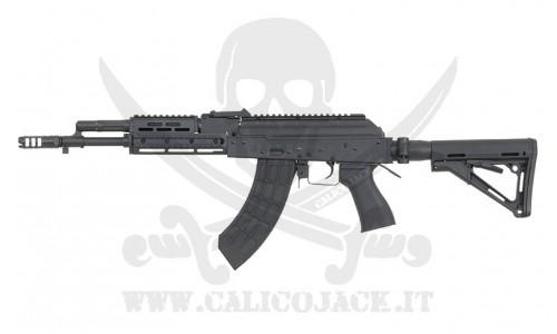 """AK-74 6"""" KEYMOD (CM076B)"""