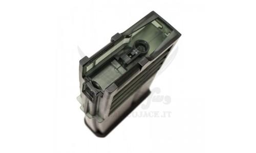 500BB HK417 VFC