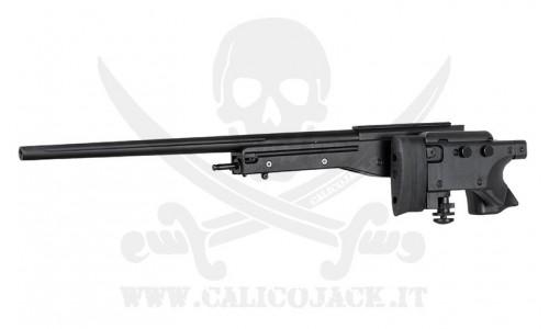 L96 SPECIAL (MB08)
