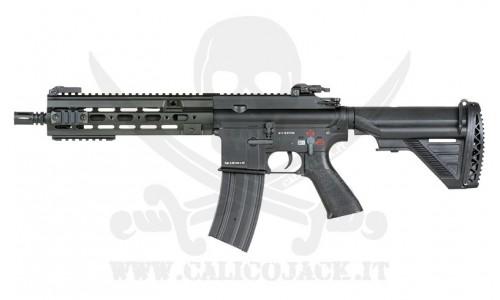 HK416 V2 (BY-811) DBOYS/BELL