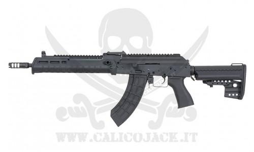 AK M-LOK ZHUKOV B (CM077B)