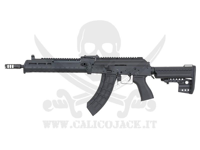 CYMA AK M-LOK ZHUKOV MAGPUL (CM077A)