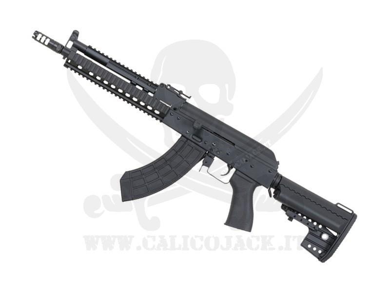AK-105 (CM040N) CYMA