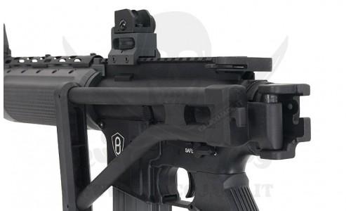LR300S A&K FULL METAL