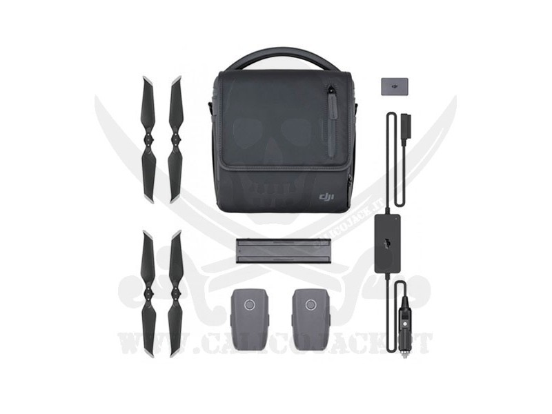 FLY MORE KIT MAVIC ENTERPRISE
