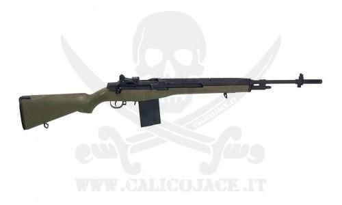 M14 (CM032) CYMA OD