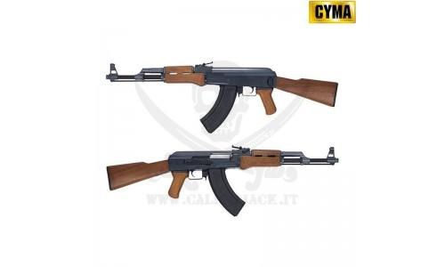 AK47 (CM028) CYMA