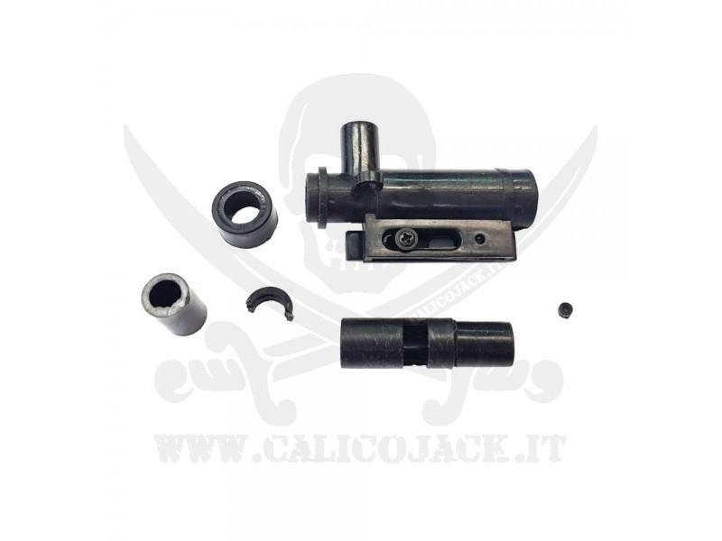AGM HOP-UP MP40 (MP007)