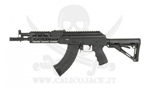 AK KEY-MOD (CM077F)