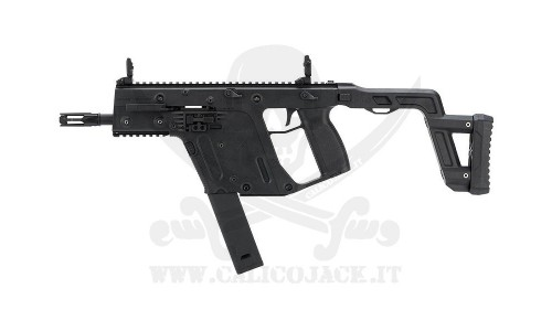 KRISS VECTOR 30K MOTOR SHORT KRITAC