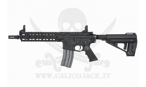 VFC VR16 FIGHTER MK2 CQB