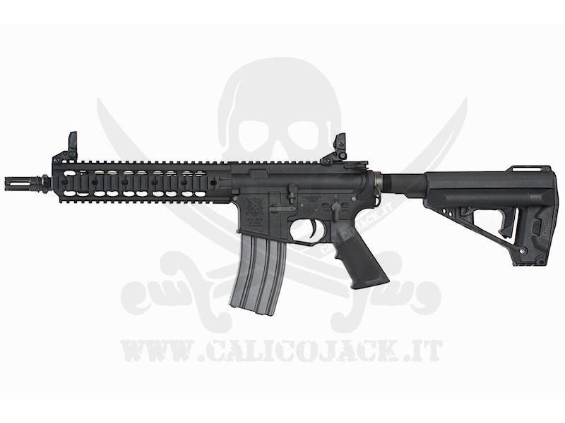 VFC VR16 FIGHTER MK2 CQB