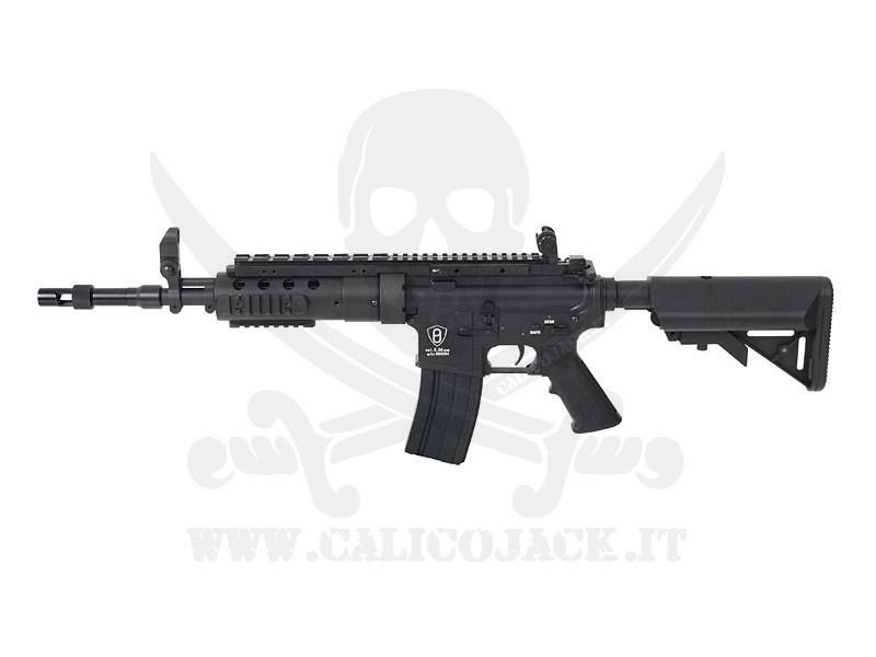 M4 SPR Mod 1 A&K