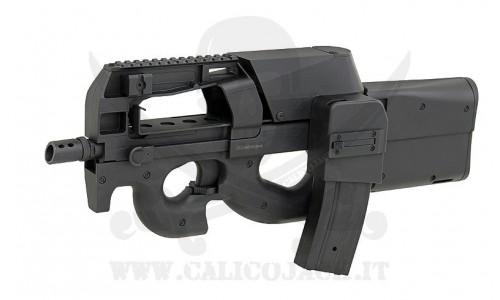 M4/M16 MAG.ADAPTER P90 CYMA