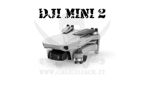 BATTERY FOR DJI MINI 2