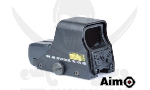 551 DOT EOTECH AIM-O