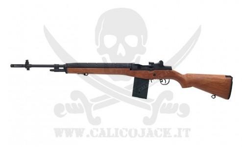 M14 (CM032) CYMA