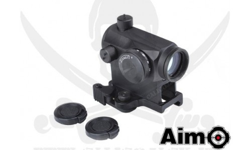 DOT SIGHT T1