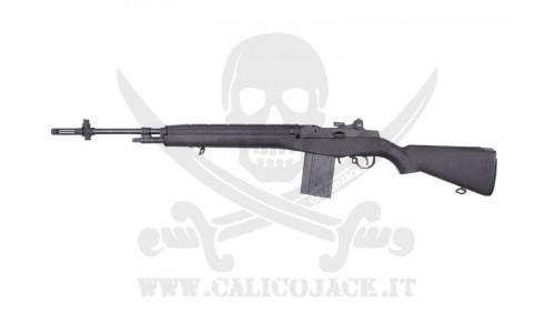 M14 (CM032) CYMA BLACK