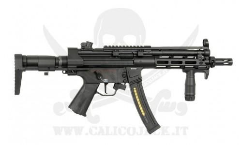 MP5 PLATINIUM (CM041G)