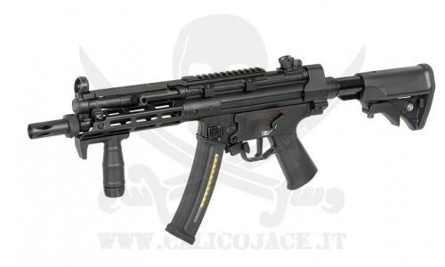 MP5 PLATINIUM (CM041H)