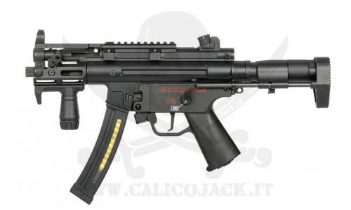 MP5 PLATINIUM (CM041I)