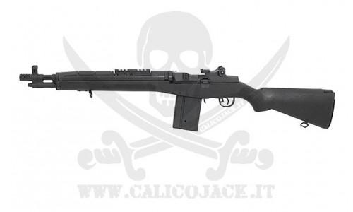 M14 SOCOM (CM032A) CYMA
