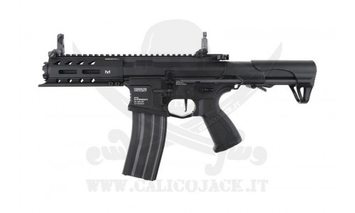 ARP 556 FULL METAL G&G