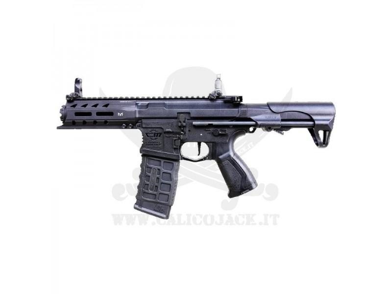 ARP 556 CM16 V2S G&G
