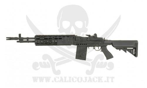 M14 EBR (CM032) CYMA