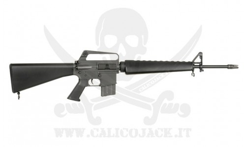M16 VIETNAM (CM009C) CYMA