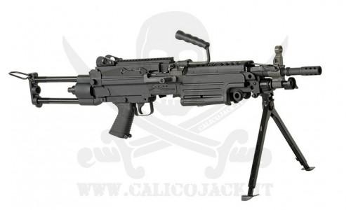 M249 PARA' CLASSIC ARMY