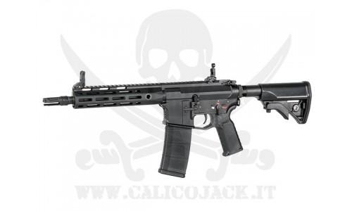 150rd M4 POLYMER CYMA