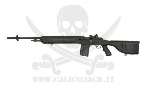 M14 DMR (CM032) CYMA