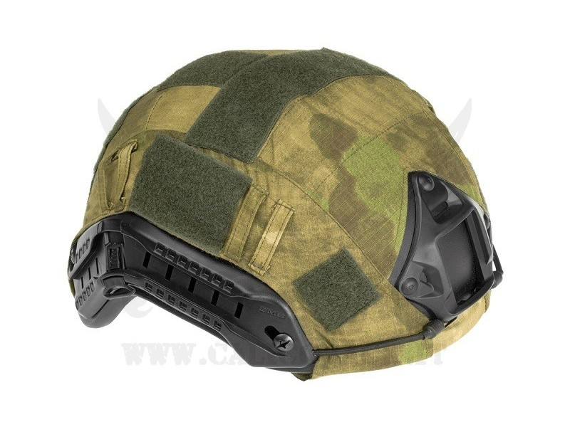 COVER FOR HELMET FAST ATACS