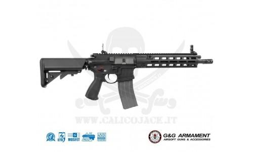 CMF-16 (GG-CMF16) G&G