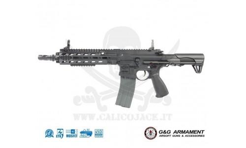 CMF-16K (GG-CMF16FK) G&G