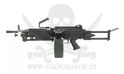 M249 PARA' A&K
