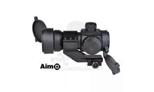 M3 RED DOT AIM-O