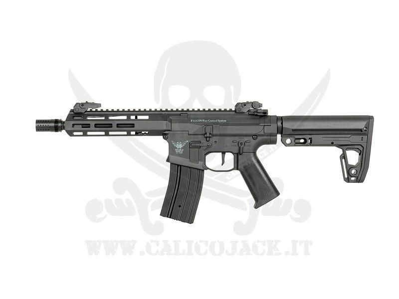 M904E FALCON EDITION DOUBLE EAGLE