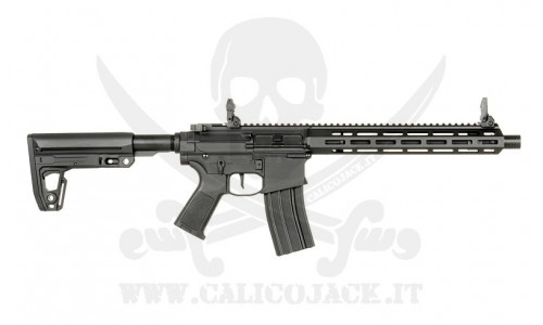 M904A FALCON EDITION DOUBLE EAGLE