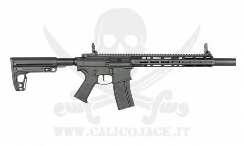 M904H FALCON EDITION DOUBLE EAGLE