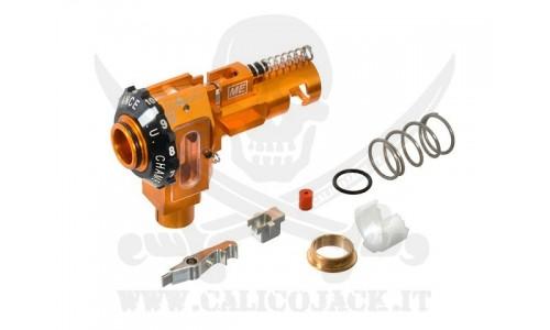 HOP-UP CNC SPORT MAXX MODEL